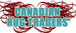 Canadian Rug Traders